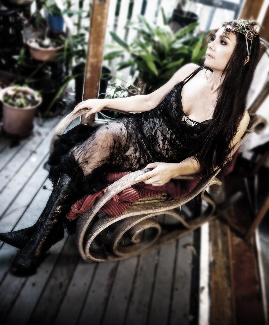 Sabrina Lawrie_20