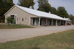 Mare Barn (1)