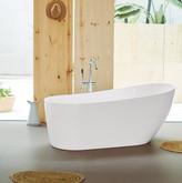 sanycces - baignoire.jpg