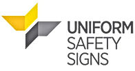 uniform-safety-signage-logo-square.jpg