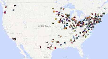 D3 Map.jpg