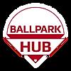 Ballpark Hub Logo.png