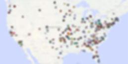 D2 Map.jpg