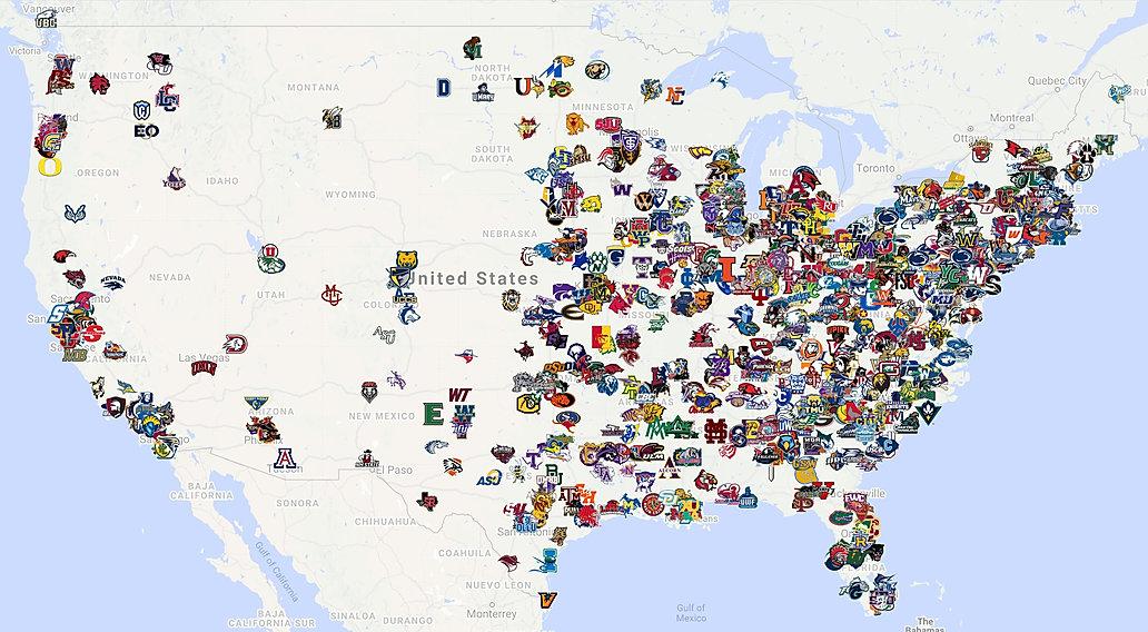 All Map.jpg
