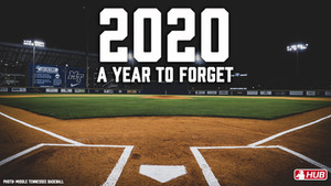 2020: A Final Recap On A Year To Forget