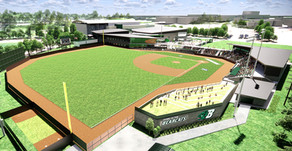 Binghamton Baseball Given $60 MILLION Donation