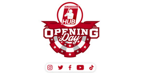 D1 Opening Day 2020