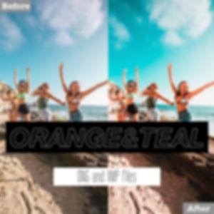 free orange and teal presets.001.jpeg