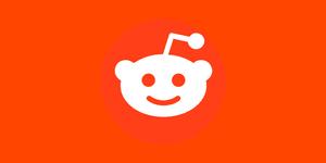 Lightroom Presets Reddit