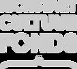 Logo%20Kickstart%20Cultuurfonds_edited.p