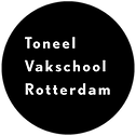 tvr_logo_rond.png