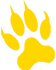 lion paw-trans-gold.fw.png