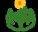 logo-2.fw.png