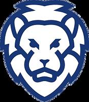 lion-large-trans.png