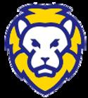 logo-lion-head-trans-gold.png