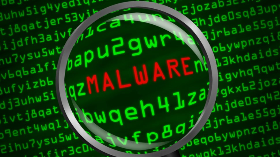 Sophisticated Malware Can Steal Your Personal Data