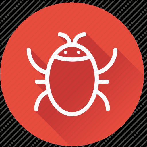 Malware & Virus Removal