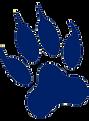 lion paw-trans-blue.fw.png
