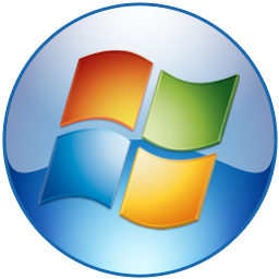 Windows 10 to 7 Downgrading