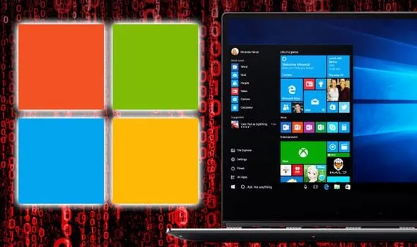 Windows 10 update breaks another important feature on your Microsoft PC