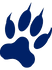 lion paw-trans-blue-rightpaw.fw.png