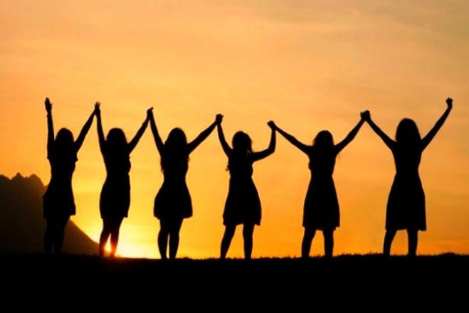Womens-Day-image.jpg