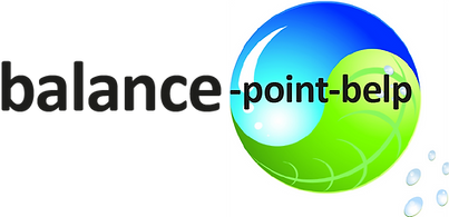 balance point logo.png