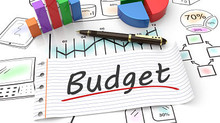 Six Things Startups Should Consider When Creating A Marketing Budget