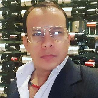 Dr. Pedro Martínez.jpg