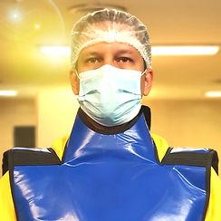 Dr. Martínez.jpg