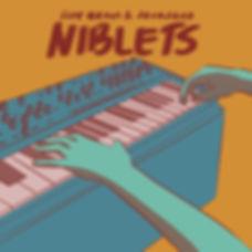 Side Brain & Javajava - Niblets (Champio