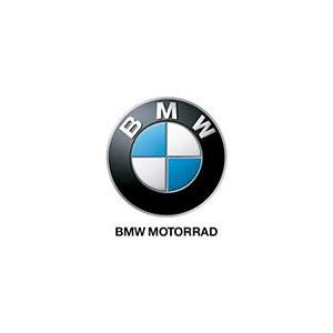 BMW 3 KLEIN.jpg