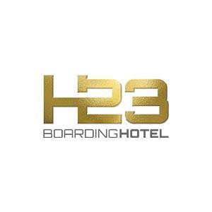 H23_logo.jpg