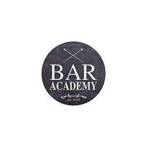 Bar_Academy_Logo.jpg