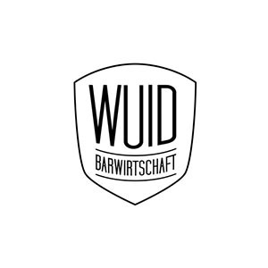 Wuid_logo.jpg