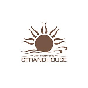 Strandhouse_Logo.jpg