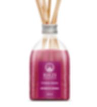 Post-produtos-riezi-difusor-de-aromas-pi