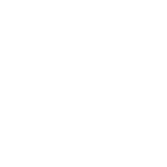 Moments (1).png