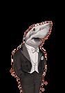 tuxedo shark.png