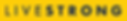 Livestrong PNG.png