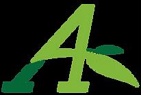 4A Logo.PNG