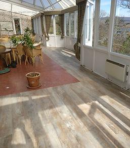 flooring in oban, carpets in argyll, carpets, vinyl in lochgilphead, carpet fitting oban