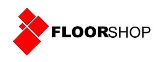 floorshop oban, carpet fitting oban, carpet fitting lochgilphead,,floorshop lochgilphead, lochgilphead, lochgilphead flooring, flooring, carpets oban, lifestyle floors, penthouse carpets, wool carpets oban, carpet fitting on mull