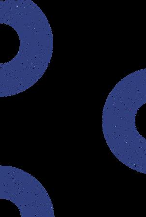 forme_rond_bleu01.png