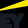 768px-EY_logo_2019.svg.png
