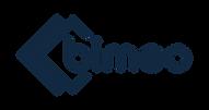Logo bimeo.png