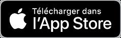 badge-app-store.png