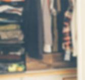 closet-2627852_1280.jpg