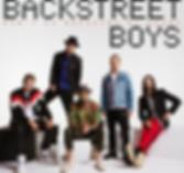 backstreetboys.png