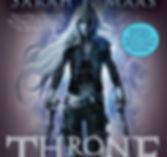 throneofglass_edited.jpg